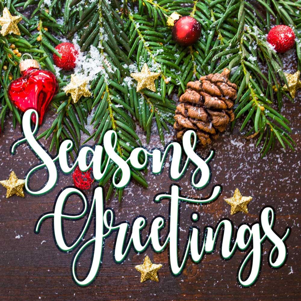 Seasons greetings free download card 877 category new year 2019 seasons greetings m4hsunfo