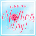 Happy mother's day! We honor and love you!
