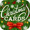 Christmas Cards Mobile App